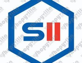 twinklekaur tarafından Sub-logo based on existing logo için no 14
