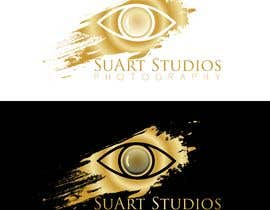 #108 cho Photography Company Logo bởi gbeke