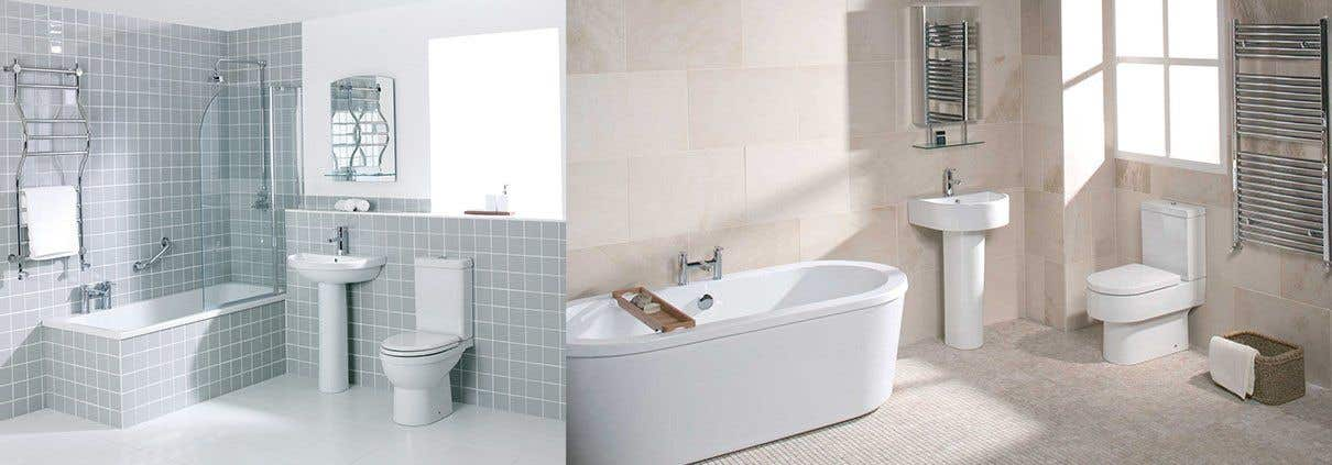 Entry 23 By Johankha05 For Design My Bathroom Freelancer