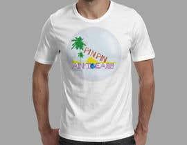 #4 for Bowling league t-shirt af sanseen