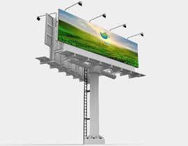 #10 for Design a Banner af safatgraph