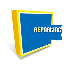#27 for Photoshop Design for Reporting by v9889