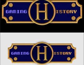 AlexeyZH tarafından Better logo for my website için no 27
