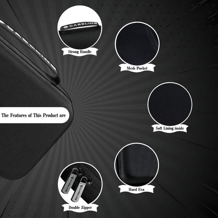 Penyertaan Peraduan #73 untuk Graphic Design