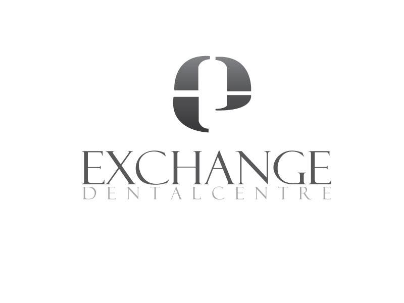 Contest Entry #441 for Logo Design for Exchange Dental Centre