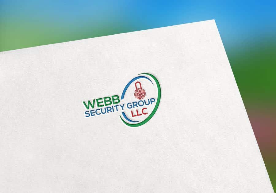 Bài tham dự cuộc thi #13 cho Logo Design
