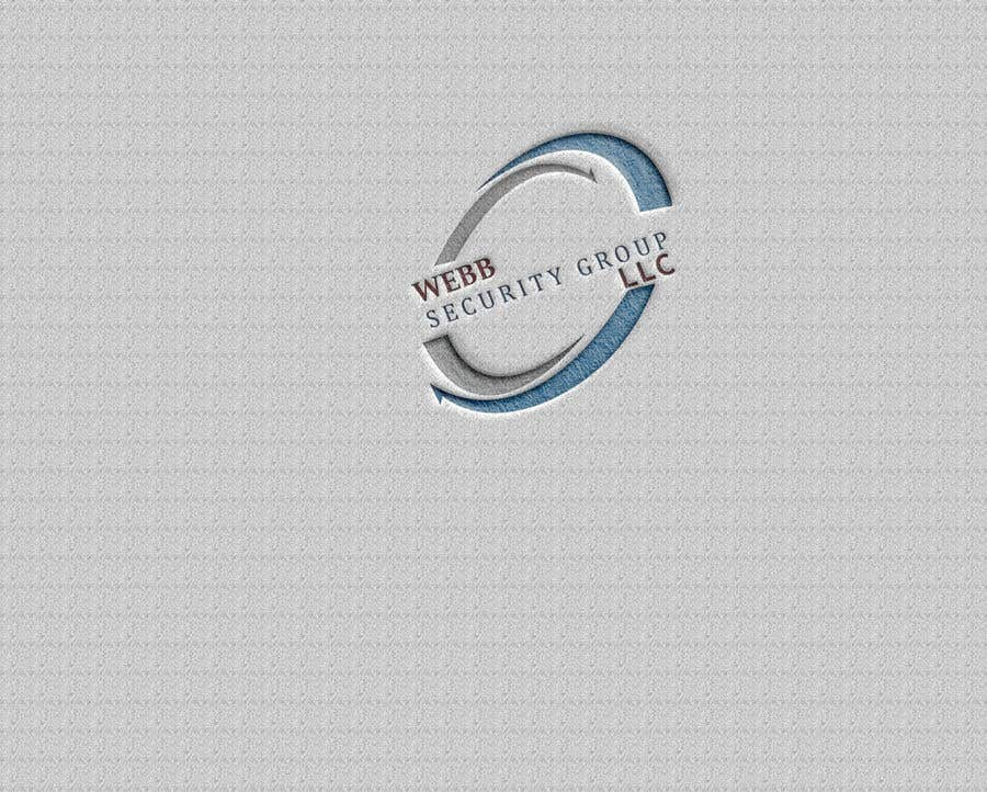 Bài tham dự cuộc thi #23 cho Logo Design