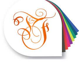 MRSCHOAHN tarafından Design monogram logo için no 73