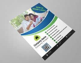 nº 24 pour Flyer Design in Photoshop par Swarajit03