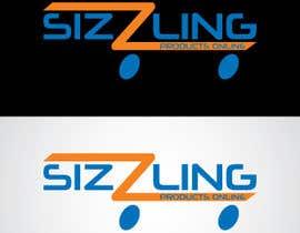 #152 untuk eCommerce Logo Design4 oleh ferney77