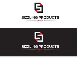 #160 untuk eCommerce Logo Design4 oleh islami5644