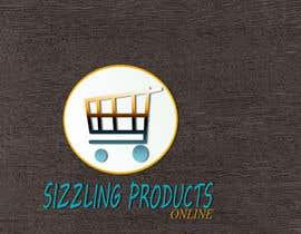 #157 untuk eCommerce Logo Design4 oleh safi11