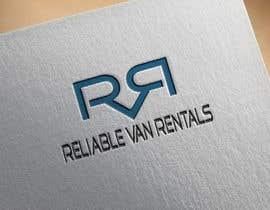 #343 untuk Reliable Van Rentals oleh MstShakila