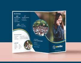 #53 para Design a Brochure por lookandfeel2016