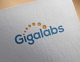#179 para Design a Logo for a Software Company por Robi50