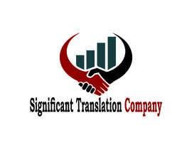 #8 untuk Logo Designer oleh MowdudGraphics25