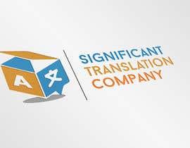 #13 untuk Logo Designer oleh masad7