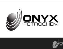 #131 for Logo Design for ONYX PETROCHEM af yulier