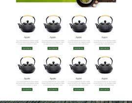 nº 13 pour Build an Online Store par yasirmehmood490