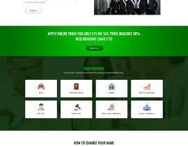 nº 22 pour Build an Online Store par yasirmehmood490