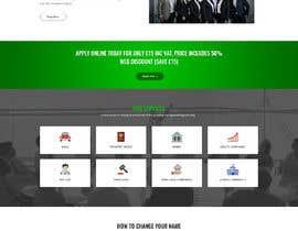 nº 24 pour Build an Online Store par yasirmehmood490