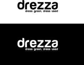 #117 for Design a Logo for a second hand clothing webshop af CreativeLogoJK