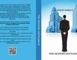 #18 dla create space book cover przez airinbegumpayel