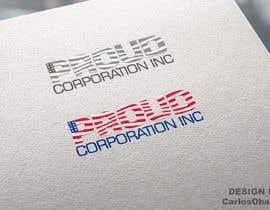#74 per Design a Logo - American / Patriotic da carlosov