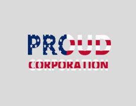 #65 per Design a Logo - American / Patriotic da rahuldasonline16
