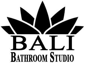 Penyertaan Peraduan #                                        2                                      untuk                                         Design a Logo for Bathroom studio