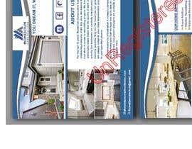 #8 untuk EDDM Postcard design+text writing oleh tlcsattar
