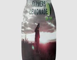 Nro 9 kilpailuun Farmers Lemonade käyttäjältä Ahsanhabibafsari