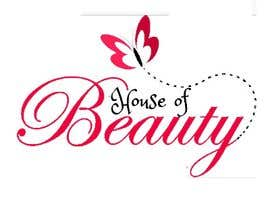 #26 for I need a logo that represents our brand, please have a look at hairlabandbeautysalon.co.uk for colour scheme and a feel of our brand. Preferably I would like the logo to be in a circular shape. af tariqnahid852