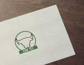 mahedi321 tarafından Logo for CowTec için no 28