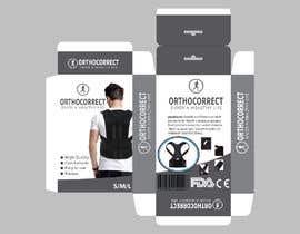 Nro 25 kilpailuun Create Print and Packaging Designs käyttäjältä mdfijulislam