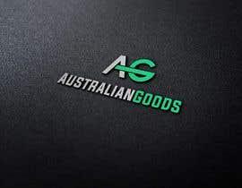#9 for Logo Design 1D 2D af asik01711