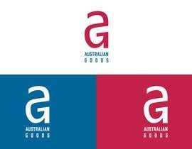 #30 for Logo Design 1D 2D af mmizo