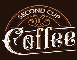 #96 for Need a logo for Coffee Shop by rionkhan