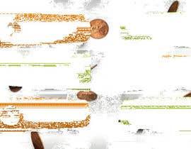 #18 for Design a Banner for Website af RERTHUSI