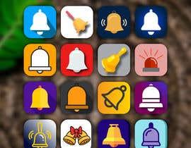 #37 for Design an Alerts Icon by khalidakon35