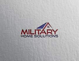 #279 for Company Logo af socialdesign004