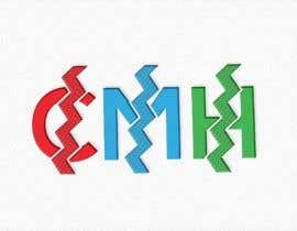 #182 untuk Logo Design ! oleh circlem2009