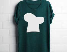 #56 για Chef needs simple graphic από nagimuddin01981