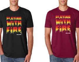 #48 για Blackpink (KPOP) Tshirt Design από mahabub14