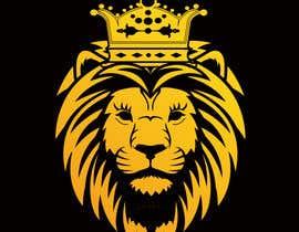 #77 for Design a logo af rajmerdh