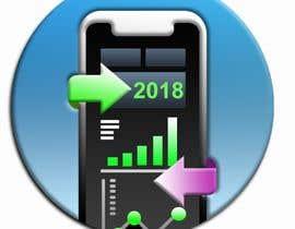 #4 , Modify App Icon 来自 emastojanovska