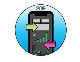 #55 , Modify App Icon 来自 thevectorpie