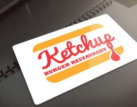 #101 for Design a Logo for our new Burger Restaurant by danbodesign