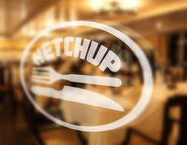 #57 for Design a Logo for our new Burger Restaurant by rajcreative83