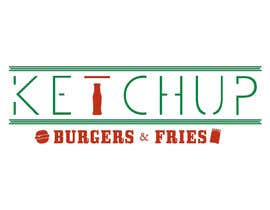 #177 for Design a Logo for our new Burger Restaurant by Triston731